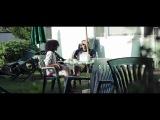 Словетский (Константа) feat. Daffy - С ней (Месяц май)