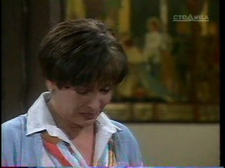 Мария Эмилия, любимая 138