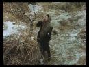 Войди в каждый дом (2 серия) (1990)