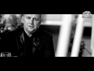 Потап и Настя Каменских - если вдруг тебя не станет(клип)