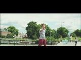 Olly Murs feat. Rizzle Kicks- Heart Skips a Beat