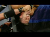 WWE SmackDown 16.12.2011 - Heath Slater vs. Ted DiBiase