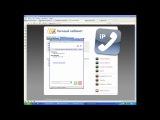 Краткий обзор пользования IP-тел