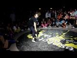Respect my talent 2012 Женя Максимова