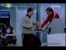 İmtihani.(04-04-2012)
