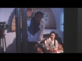 Железный занавес  Way Of The Lady Boxers (1993)