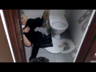 poebushka-video