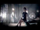 Seung Yeon - Guilty