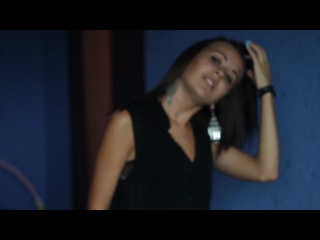 Beauty Of Life - Lev Garibyan Production