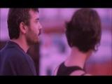 Yabanci.2012(турецкий фильм)