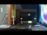 Gatchaman Crowds / Гатчамэн: Отряд Галактика - 3 серия   Zendos & Eladiel & Lupin & Absurd [AniLibria.Tv]