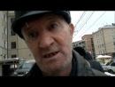 Дед БОМ-БОМ о выборах и кандидатах 2012