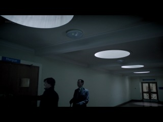 Шерлок / Sherlock, (2010) (!!!ЭКСКЛЮЗИВИУС!!!) (2-й СЕЗОН!)
