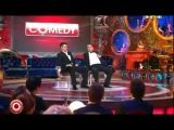 Comedy Club. Демис Карибидис и Тимур