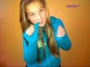 Ариша Любимая моя девочка:*С Днём Рождения маленькая моя,теперь ты стала на год старше тебе исполняется 13 лет:*МАЛЫШКА МОЯ:*