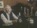 Вечный муж (2 серия) (1990)