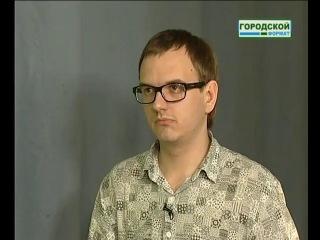 Преподаватель НГПУ - чемпионка РФ по кикбоксингу
