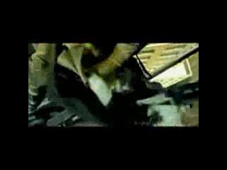Башни-близнецы !! Вырезанная сцена из фильма Человек-Паук
