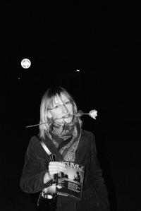 Ирина Савельева, Münster
