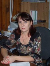 Светлана Мацуева, 10 декабря 1971, Клетня, id115960455