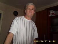 Юрий Минкин, 29 января , Орск, id125177490