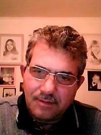 Mishel Pravetskyy, 25 марта , Ухта, id130540811