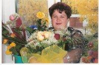 Елена Астаева, 23 сентября , Ханты-Мансийск, id33143098