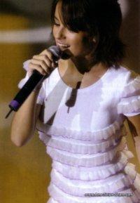 Alizee Jacotey, 21 августа 1984, Москва, id47195162