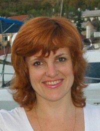 Татьяна Чеченева, 19 сентября , Севастополь, id47914285
