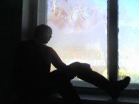 Danil Chernyavsky, 22 декабря 1992, Нижний Новгород, id75519322