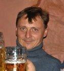 Олег Бутов, 2 ноября 1967, Донецк, id76192162