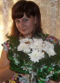 Наталья Коробова, 4 марта , Муром, id82080626