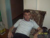 Иван Стурастов, 6 сентября 1997, Кемерово, id92932726