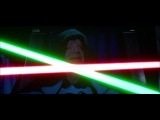 Star Wars Blu-ray- 'Every Moment' TV Spot