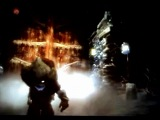 короли- Overlord2