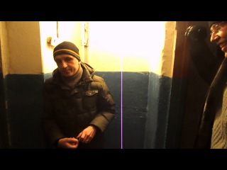 Оккупай-педофиляй г.Смоленск-Безработный бисексуал