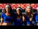 Холостяк / The Bachelor Australia 1 сезон 4 серия
