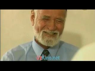 Arazlama (O'zbek kino 2011-2012)