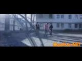 Ummon - Aldangan Qiz {Sountrack Clip}_HD