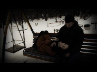 КеПа и Келебро ft Денис Лирик при уч SunShine--В твоих глазах