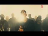 Shera Di Kaum (Full video song) Speedy singhs feat.Akshay Kumar,RDB,Ludacris,Manjit Ral,Nav Sembhi,Sarb Sembhi &amp Nindy Kaur