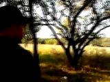 Коломбо и Пуаро. Фильм от ЯВС