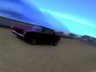 GTA III в HD