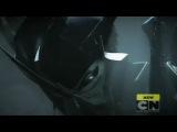 Transformers Prime Episodul 12 - Pradatori