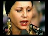 Соня Тимофеева - Не вечерняя