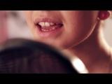 Nicole Cross - Let Her Go (Passenger Cover)