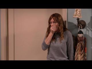 Безумная любовь / Mad Love | 1 сезон, серия 4 | HD720 / NovaFilm