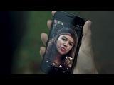 Реклама Samsung GT-I9250 Galaxy Nexus
