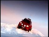 Тойота Сурф Arctic!!! Авто на 99,9% на все случаяи жизни!!!!!!!!!!!!