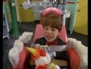 Трудный ребенок 3 (1995) Комедия, Семейный
